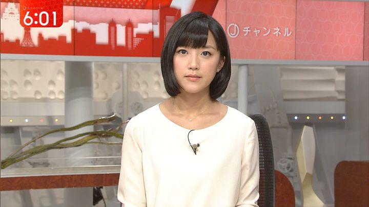 takeuchiyoshie20161110_10.jpg