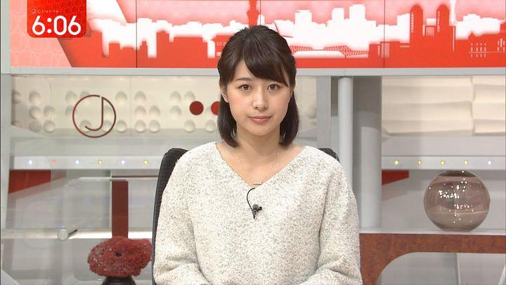 takeuchiyoshie20161110_13.jpg