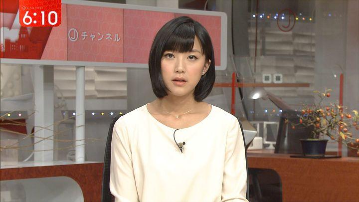 takeuchiyoshie20161110_14.jpg