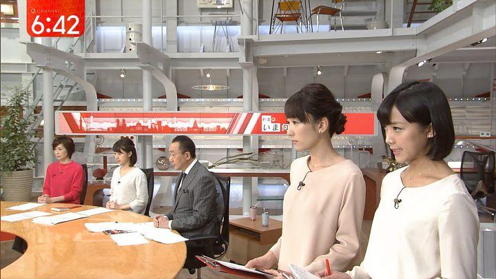 takeuchiyoshie20161110_20.jpg