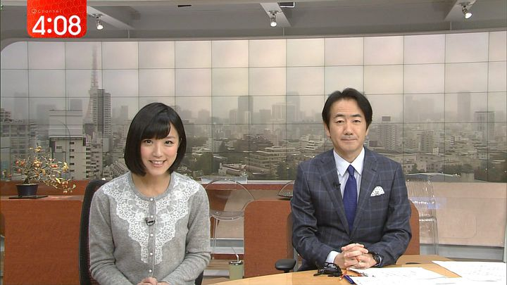 takeuchiyoshie20161111_03.jpg