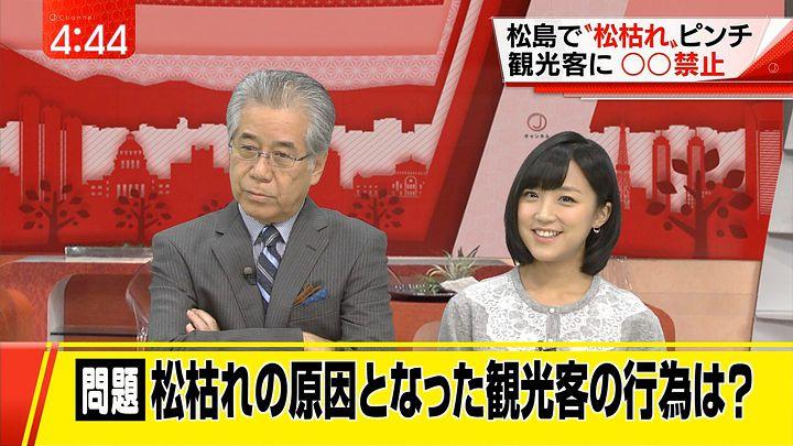 takeuchiyoshie20161111_04.jpg