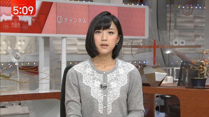 takeuchiyoshie20161111_05.jpg