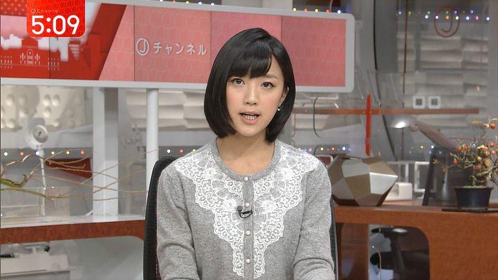 takeuchiyoshie20161111_06.jpg