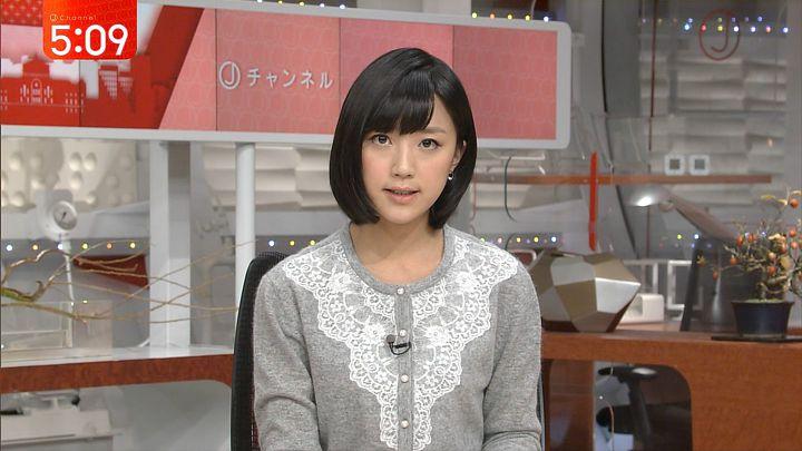 takeuchiyoshie20161111_07.jpg