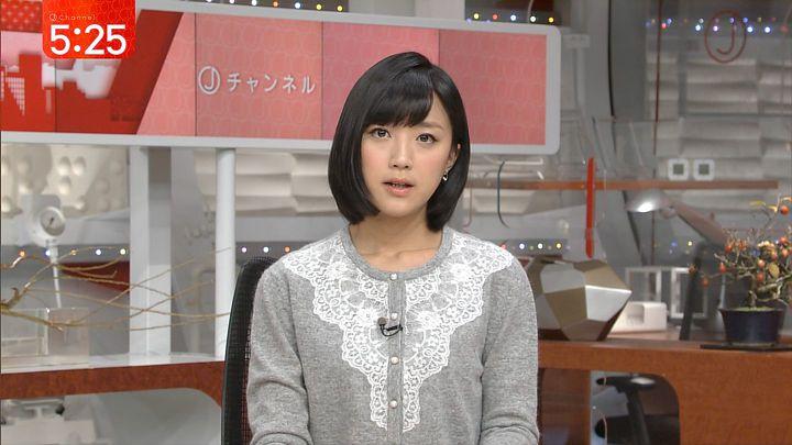 takeuchiyoshie20161111_09.jpg