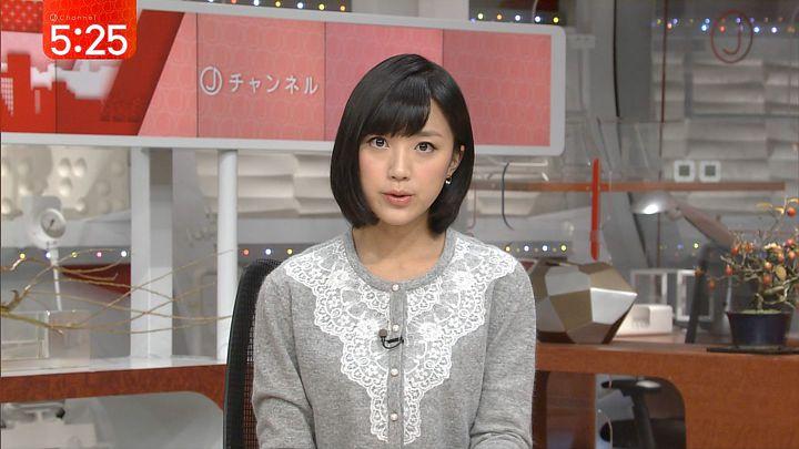 takeuchiyoshie20161111_10.jpg