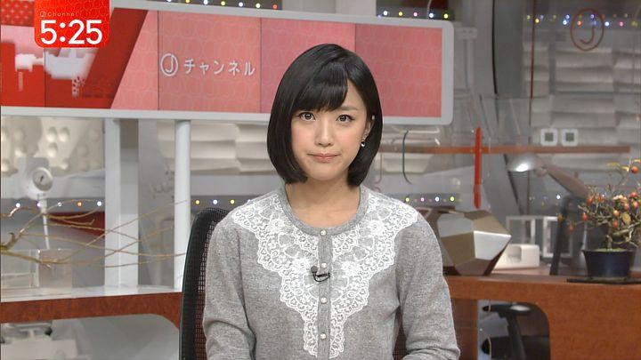 takeuchiyoshie20161111_11.jpg