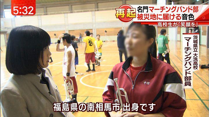 takeuchiyoshie20161111_14.jpg