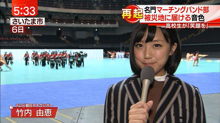 takeuchiyoshie20161111_16.jpg