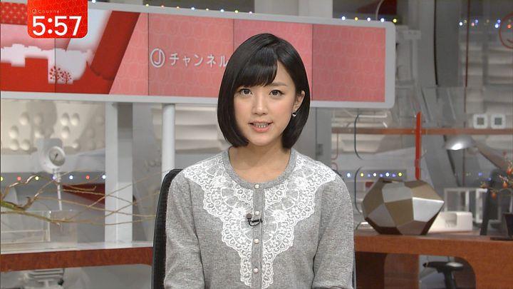 takeuchiyoshie20161111_18.jpg