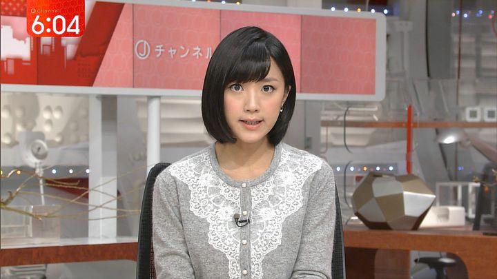takeuchiyoshie20161111_19.jpg