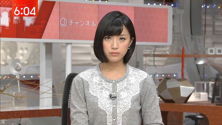 takeuchiyoshie20161111_20.jpg