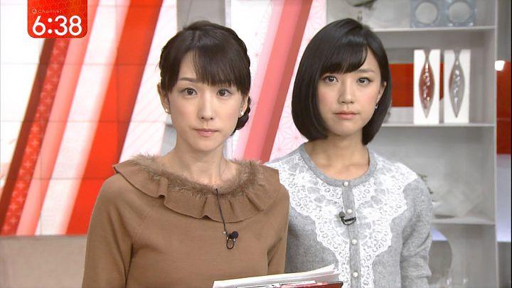 takeuchiyoshie20161111_23.jpg