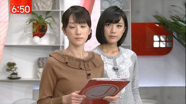 takeuchiyoshie20161111_25.jpg