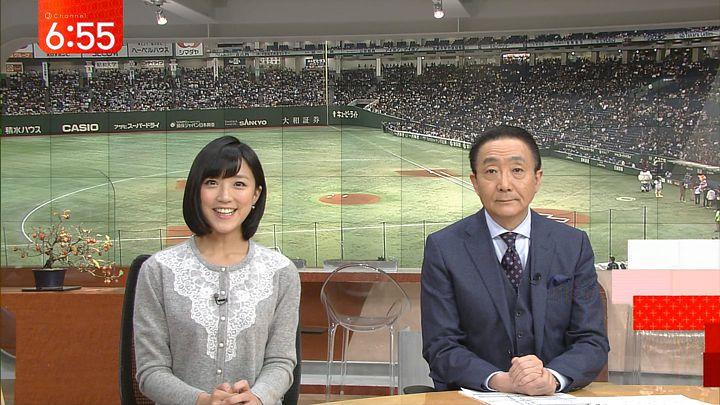 takeuchiyoshie20161111_26.jpg