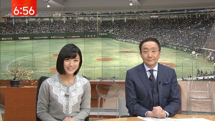 takeuchiyoshie20161111_27.jpg