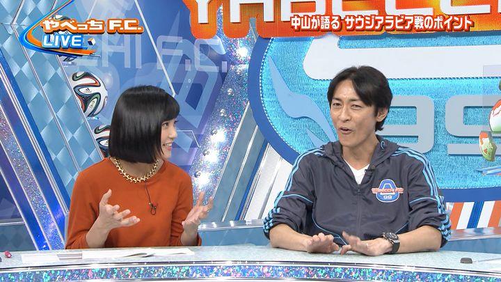 takeuchiyoshie20161113_03.jpg