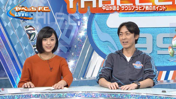 takeuchiyoshie20161113_04.jpg