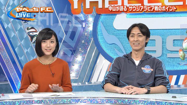 takeuchiyoshie20161113_05.jpg