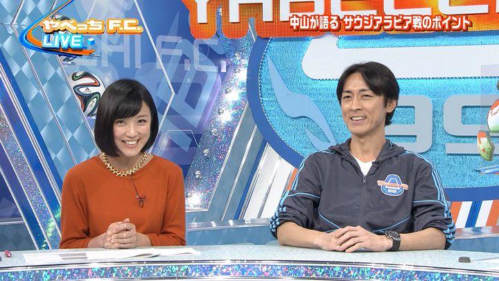 takeuchiyoshie20161113_06.jpg