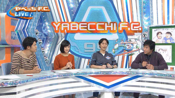 takeuchiyoshie20161113_08.jpg