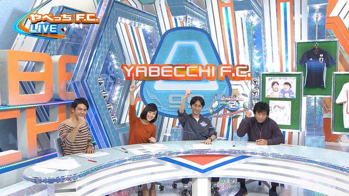 takeuchiyoshie20161113_10.jpg