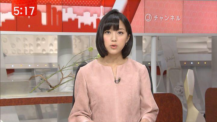 takeuchiyoshie20161114_05.jpg