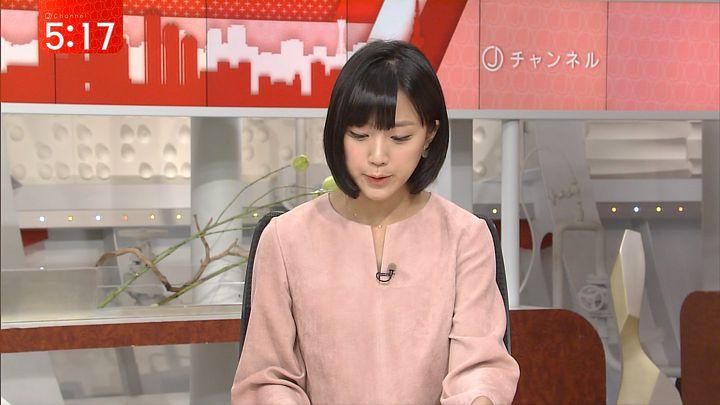 takeuchiyoshie20161114_06.jpg