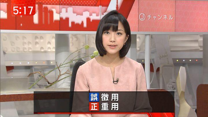 takeuchiyoshie20161114_07.jpg