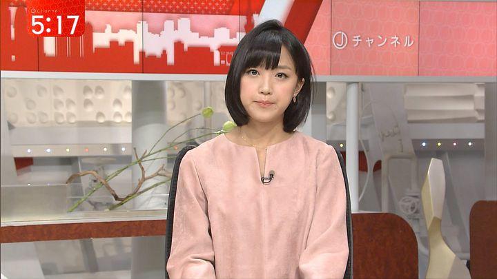 takeuchiyoshie20161114_08.jpg