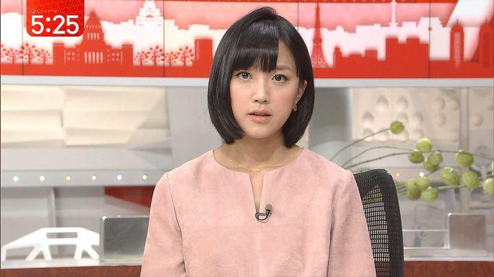 takeuchiyoshie20161114_09.jpg