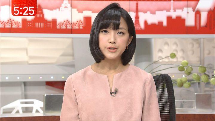 takeuchiyoshie20161114_10.jpg