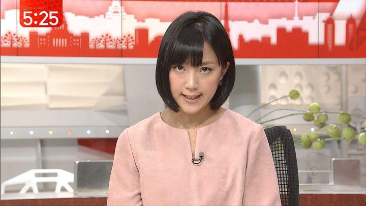 takeuchiyoshie20161114_11.jpg