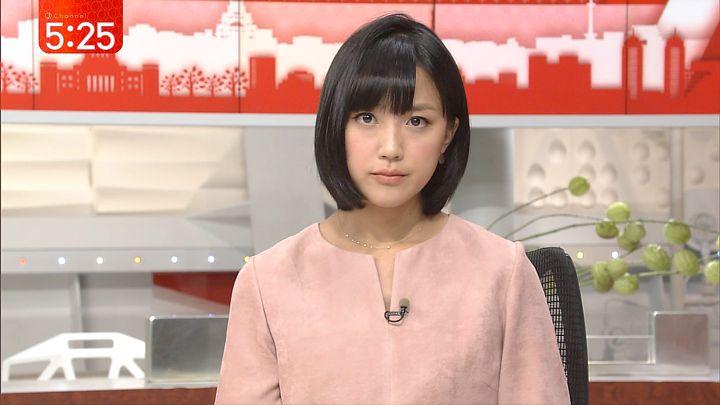 takeuchiyoshie20161114_12.jpg