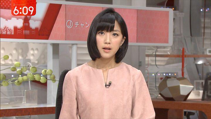 takeuchiyoshie20161114_18.jpg