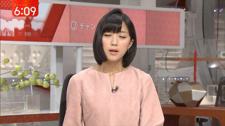 takeuchiyoshie20161114_19.jpg