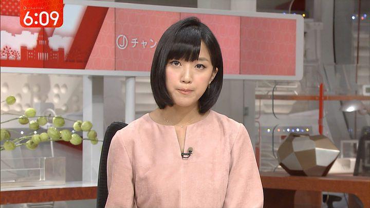 takeuchiyoshie20161114_20.jpg