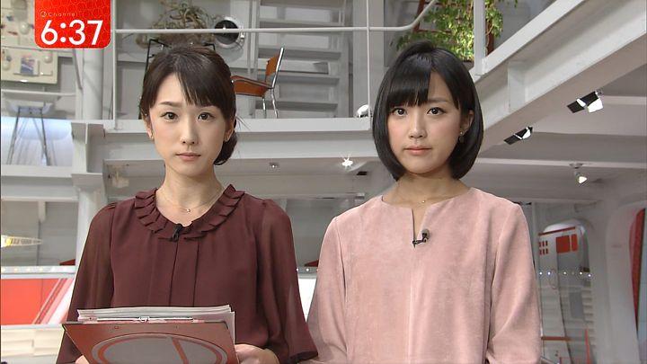 takeuchiyoshie20161114_23.jpg