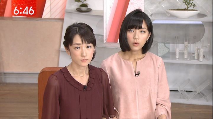 takeuchiyoshie20161114_25.jpg