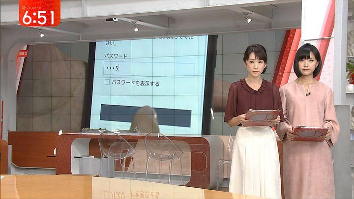 takeuchiyoshie20161114_26.jpg