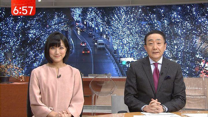 takeuchiyoshie20161114_28.jpg