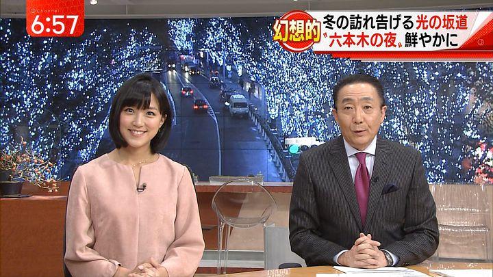 takeuchiyoshie20161114_29.jpg