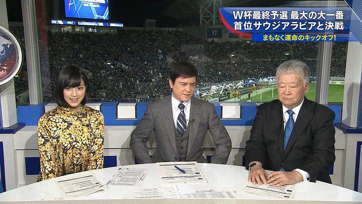 takeuchiyoshie20161115_10.jpg