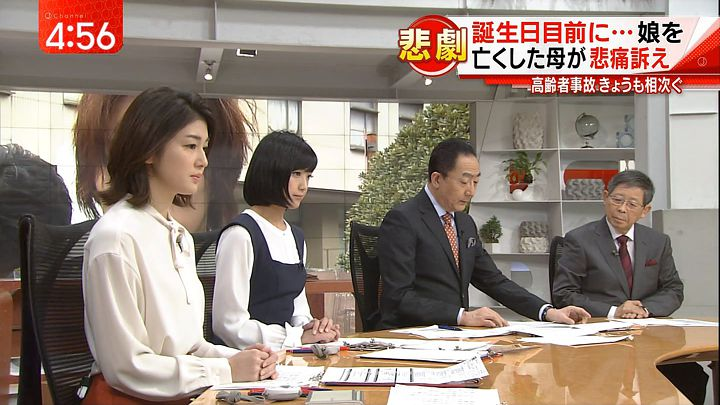 takeuchiyoshie20161116_02.jpg