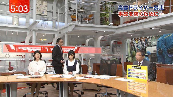 takeuchiyoshie20161116_03.jpg