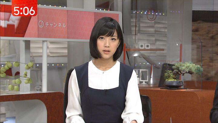 takeuchiyoshie20161116_04.jpg