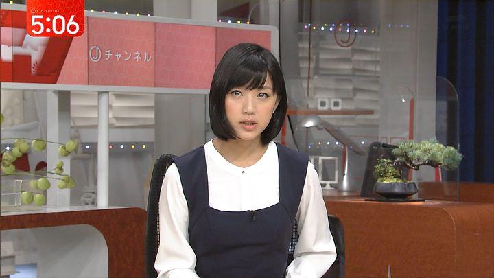 takeuchiyoshie20161116_07.jpg