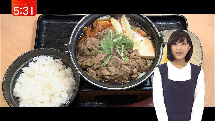 takeuchiyoshie20161116_10.jpg