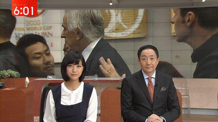 takeuchiyoshie20161116_12.jpg